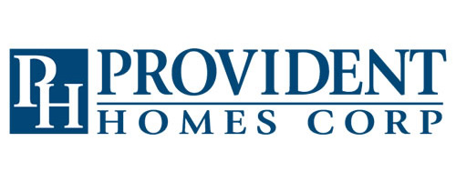 Provident Homes Corp.