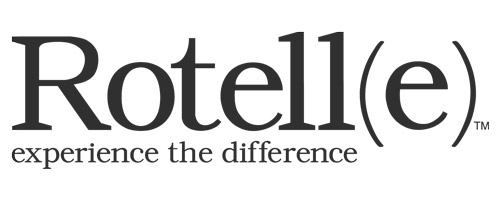 Rotelle Homes