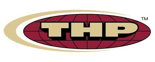 T.H. Properties