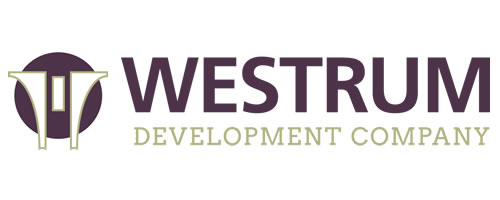 Westrum Development