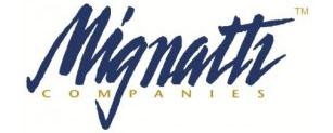 Mignatti Companies