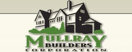 Mullray Builders