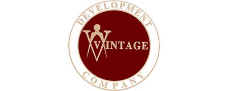 Vintage Development